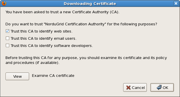 Certinstall.png