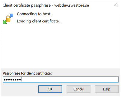 Winscp-cert-3-connect.png